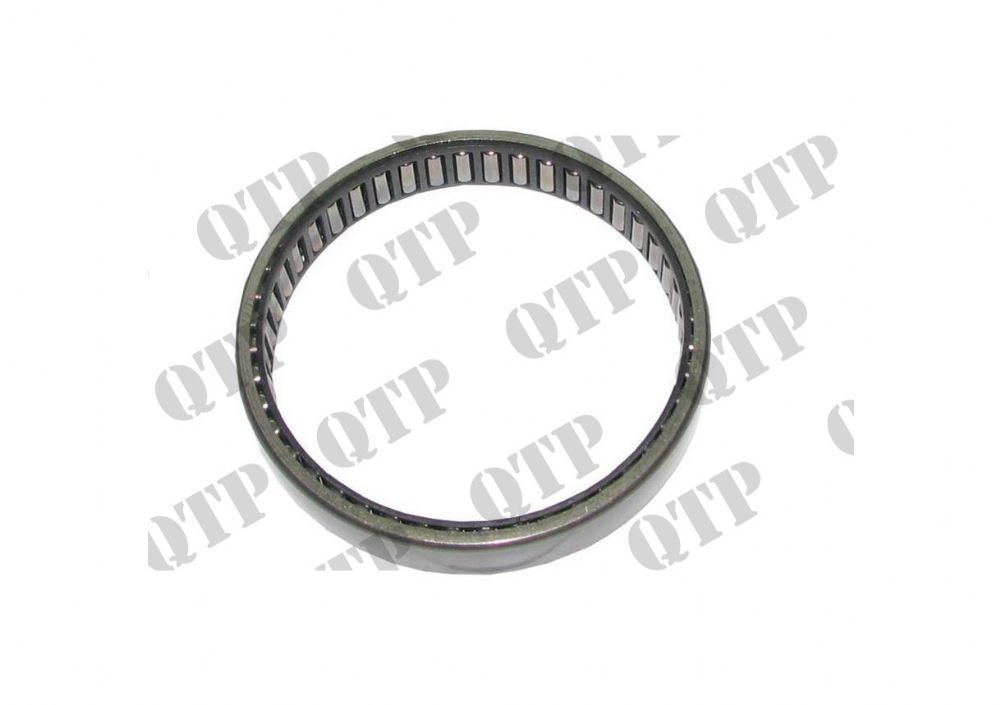ford tractor power steering filter